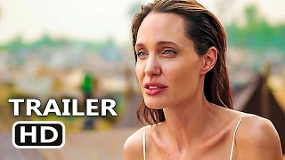 Nonton First They Killed My Father Trailer Tease  2017  Angelina Jolie Netflix Drama Movie Hd Film Subtitle Indonesia Streaming Movie Download