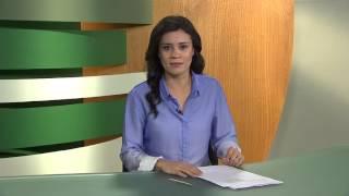 NBR NOTÍCIAS - 15.10.15: A Receita Federal pagou nesta quinta-feira (15) as restituições do quinto lote do Imposto de Renda Pessoa Física 2015. Serão liberad...