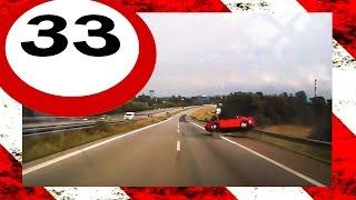 Polskie Drogi #33