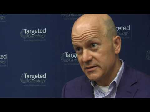 Phase III COMBI-d Study of Dabrafenib and Trametinib in Patients With Melanoma