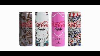 Video Coca-Cola Light'ın Yeni Tasarımlarıyla Modanın #TadınıÇıkar. MP3, 3GP, MP4, WEBM, AVI, FLV Desember 2017