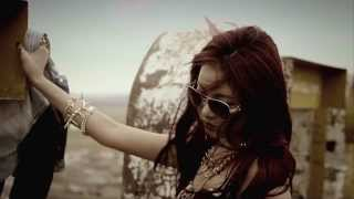 "Video T-ARA[티아라] ""NUMBER NINE [넘버나인] history 동행"" MP3, 3GP, MP4, WEBM, AVI, FLV Juni 2018"