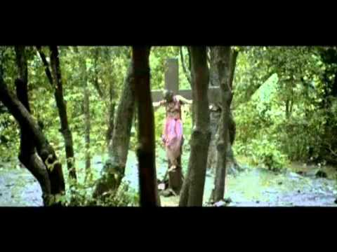 Kahan Hai Tu - Ghost (2011) Full Video Song