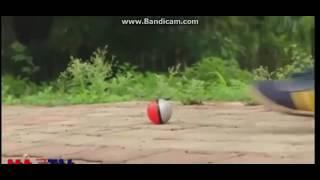 Lagu pokemon go Video