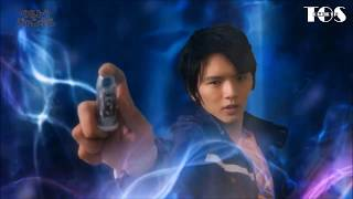 Video Ultraman Geed's All Fusion Rises Transformation and Finisher MP3, 3GP, MP4, WEBM, AVI, FLV Februari 2018