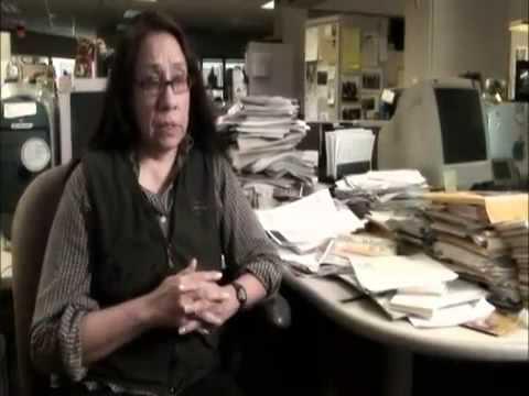 Videos Relacionados Con Mujeres Asesinadas