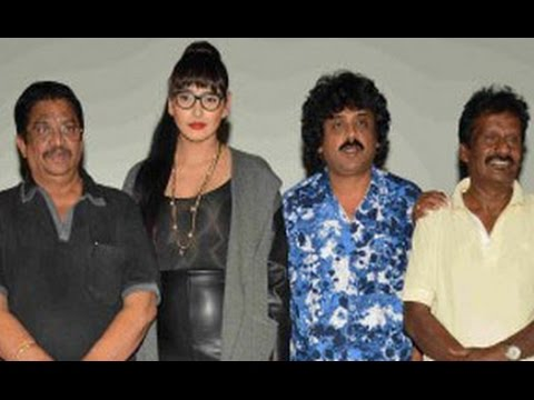 Veera-Ranachandi-Press-Meet-Kannada-Movie-12-03-2016