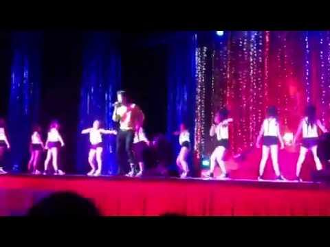 Tình Nhạt Phai remix - Mr Đàm