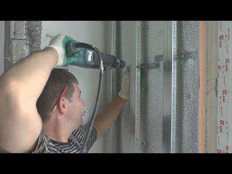 Балкон ремонт лоджии п-44т16 большой утюг пошагово - от арс-.