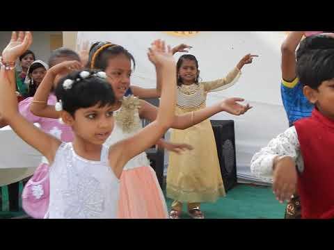 Video Chandu ke chacha ne ...   Sweet kids dance download in MP3, 3GP, MP4, WEBM, AVI, FLV January 2017