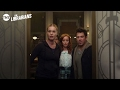 The Librarians 1.07/1.08 Preview 2