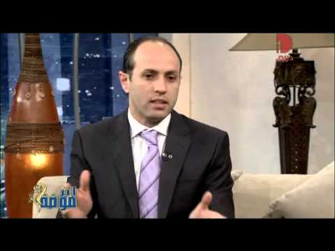 Dr.Ahmed Hamdy | Obesity Surgeries