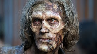 Video Why People Stopped Watching The Walking Dead MP3, 3GP, MP4, WEBM, AVI, FLV September 2018