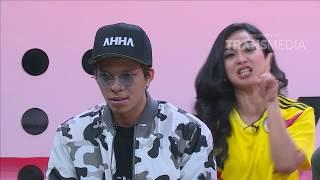Video RUMPI - Type Cewek Idaman Atta Halilintar (13/4/18) Part 3 MP3, 3GP, MP4, WEBM, AVI, FLV Maret 2019