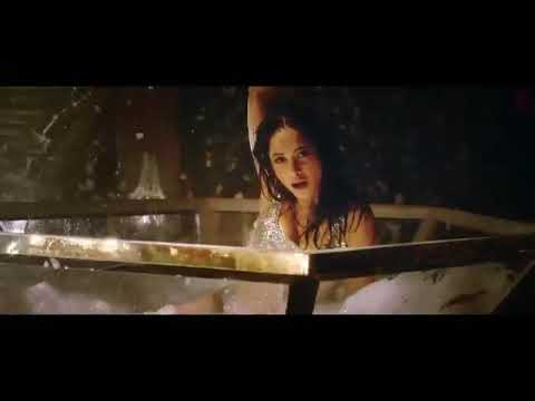 Video Chote chote peg | chhote chhote peg full song hd download download in MP3, 3GP, MP4, WEBM, AVI, FLV January 2017