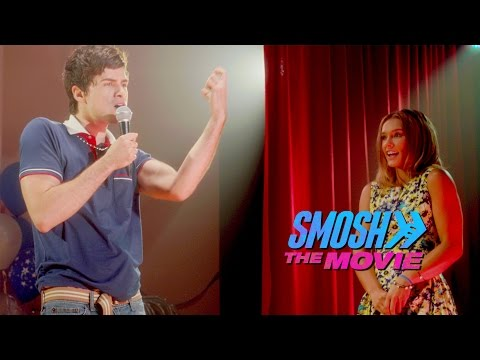 Smosh: The Movie (Clip 3)