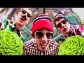 Spustit hudební videoklip Kemar - Un morceau de salade