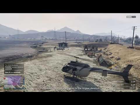 Grand Theft Auto V_20171216010123 (видео)