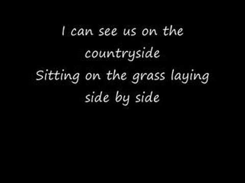 Justin Timberlake - My Love (With Lyrics)