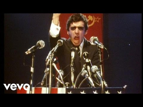 Killing Joke – Eighties
