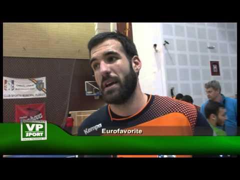 Eurofavorite