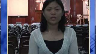 M.C.A Bangkok's News 5 4 2009