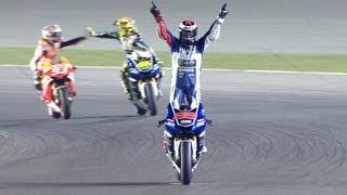Video MotoGP™ Rewind: Qatar 2013 MP3, 3GP, MP4, WEBM, AVI, FLV Desember 2017