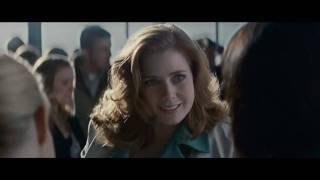 Nonton  Leap Year  A Flight To Dublin Film Subtitle Indonesia Streaming Movie Download