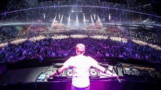 Armin van Buuren - Live @ Amsterdam Music Festival 2015