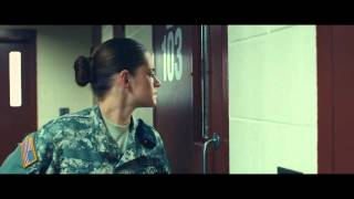 Nonton Camp X Ray Movie Clip   Hannibal Lecter  2014    Kristen Stewart Movie Hd Film Subtitle Indonesia Streaming Movie Download