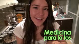 Broma: Comida con ANESTESIA | | LOS POLINESIOS BROMAS PLATICA POLINESIA
