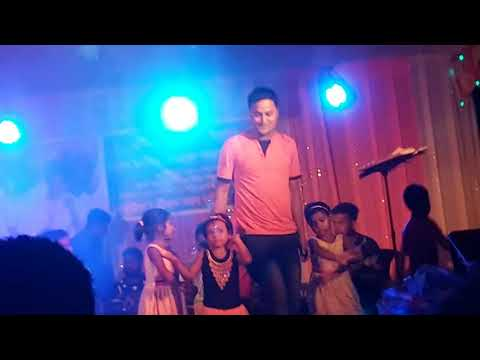 Video DEHAJAN stage show.... Jitu Deka.. 25.7.2018 download in MP3, 3GP, MP4, WEBM, AVI, FLV January 2017
