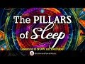 8 Hour Deep Sleep Music: