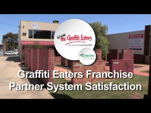 A word from our satisfied mobile franchise partners