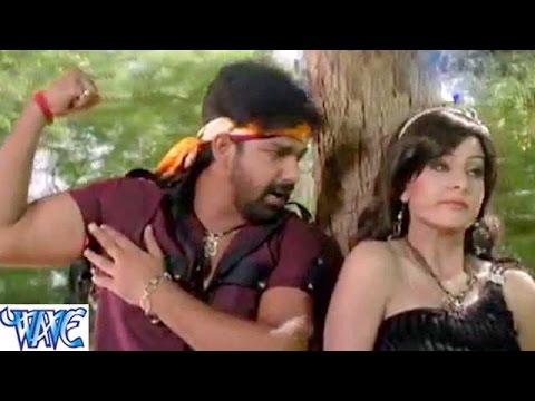 Video आरा जिला घर बा कवन बात के डर बा - Ara Jila Ghar Ba - Aandhi Tufan - Bhojpuri Hot Songs 2015 download in MP3, 3GP, MP4, WEBM, AVI, FLV January 2017