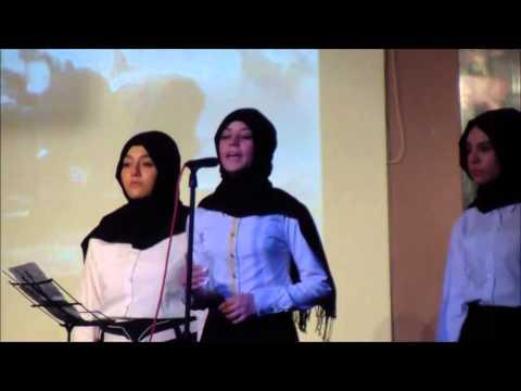18 Mart Çanakkale Zaferi ve Şehitleri Anma Günü Milas
