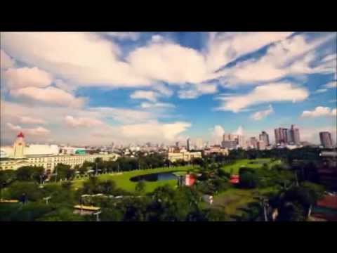manila - Metropolitan Manila is the National Capital Region of the Philippines. It ranked as the 28th wealthiest urban agglomeration in the world and the 2nd in South...