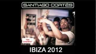 Nonton Santiago Cortes   Live Set 2012 At Amnesia Ibiza  90 Minutes   House   Techno Film Subtitle Indonesia Streaming Movie Download