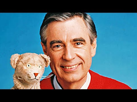 Mister Rogers - Won't you be my Neighbor? | official trailer (2018)