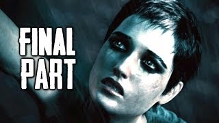 ENDING / FINAL BOSS - Thief Gameplay Walkthrough Part 19 (PS4 XBOX ONE)