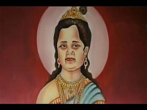 Comedy Show Jay Hind! Episode 12 : New Goddess Mayawati