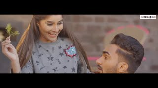 Video Latest Punjabi Songs 2018 | Lafaz Alfaaz | Gur Sandhu | Prabh Grewal | New Punjabi Songs 2018 MP3, 3GP, MP4, WEBM, AVI, FLV Juni 2018