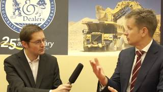 Miningscout Interview mit Lithium-Highflyer Pilbara Minerals
