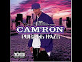 Camron – Purple Haze