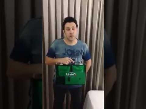 João Bosco - Nutrimais