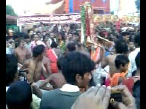 Video Boil jatra-Patnagarh download in MP3, 3GP, MP4, WEBM, AVI, FLV January 2017