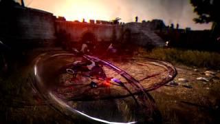 Объявлена дата выхода оружейного пробуждения в русской версии Black Desert
