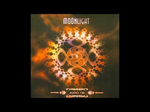 Tekst piosenki Moonlight - Tlen po polsku