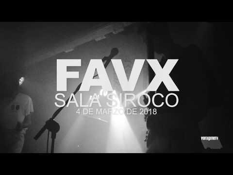 Favx.