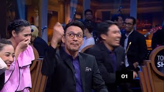 Video Parah!!! Vincent Sampai Emosi Main Game Heads Up Challenge MP3, 3GP, MP4, WEBM, AVI, FLV Oktober 2018